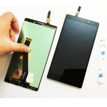 Buy Original New 5.5 Inch Lenovo Vibe Z K910 LCD Display Touch Screen Panel Digitizer Assembly Lenovo Vibe Z K910 for $26.78 in AliExpress store