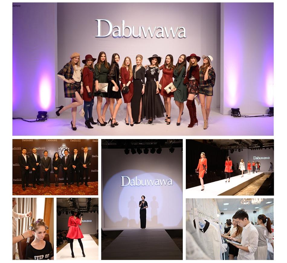 12 fashion show 2