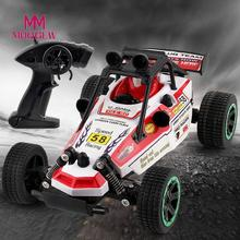 Buy MUQGEW Brand Toys 1:20 RC Cars 2.4GHZ 2WD Radio Remote Control Road RC RTR Racing Car Truck Outdoor Oyuncak Boy toys for $21.04 in AliExpress store