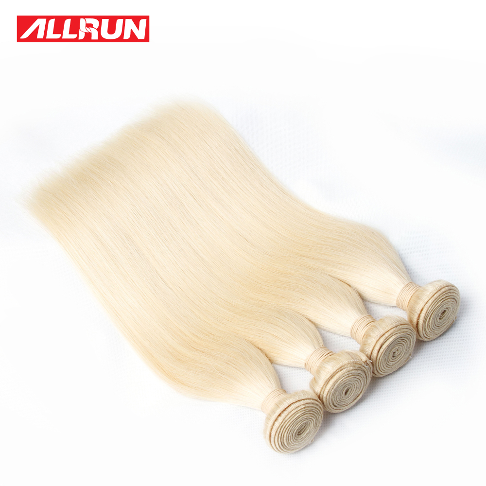 Honey Blonde Brazilian Hair 10Pcs Lot Human Hair Weave Sale Remy Hair Bundles Honey Blonde Straight Virgin Hair<br><br>Aliexpress