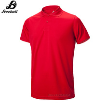 2017 High Quality Men Golf Polo t Shirt Golf clothing Sports Shirt Breathable Clothes Quick Dry Male Goft Training Tops Jerseys(China)