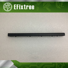 For Apple MacBook A1278 LCD Hinge Cover Clutch Plastic Shaft Cap 2008 2009 2010 2011 2012 year New Original(China)