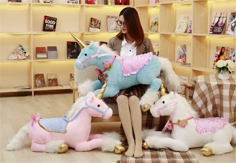 unicorn horse toy1