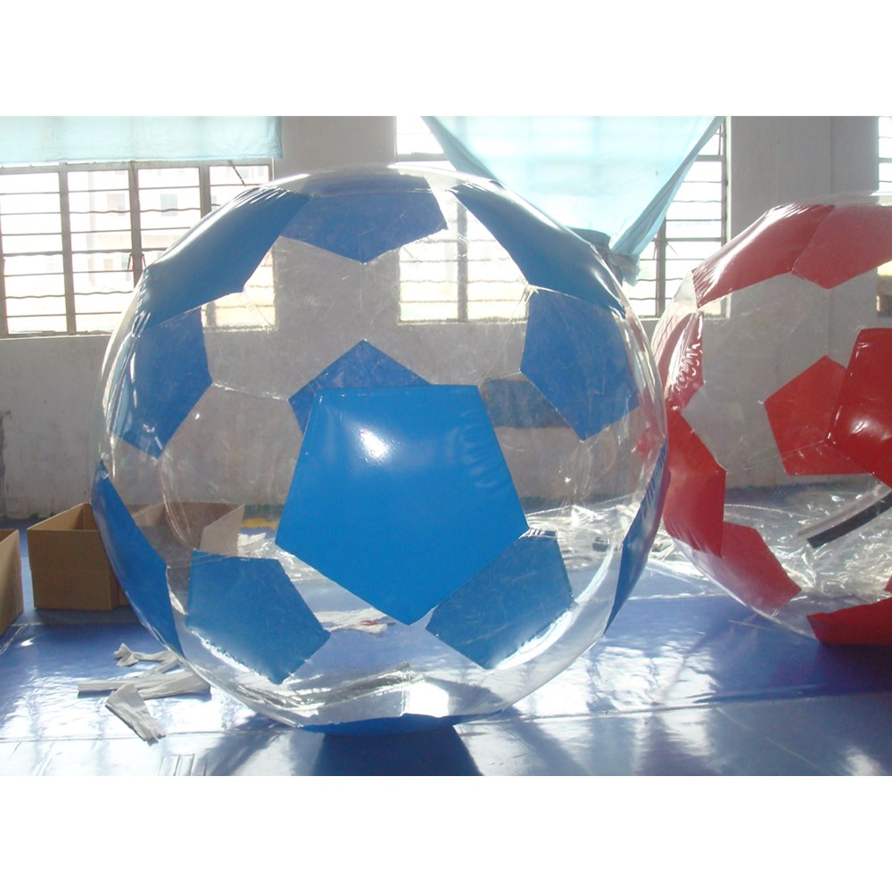 inflatable water ball17