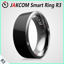 Jakcom R3 Smart Ring New Product Of Satellite Tv Receiver As Dm800 Tuner Tv Card Cline Cccam Spain