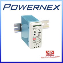 [PowerNex] MEAN WELL original DRC-60A 13.8V meanwell DRC-60 59.34W Single Output with Battery Charger (UPS Function)