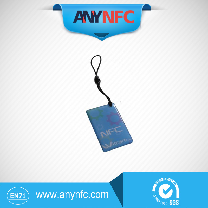 Free shipping(4 pcs) NFC Smart Tags Chip M1 13.56Mhz Waterpoof Rfid Tag Label for Sony Xperia HTC Samsung Nokia Lumia LG Oppo<br><br>Aliexpress