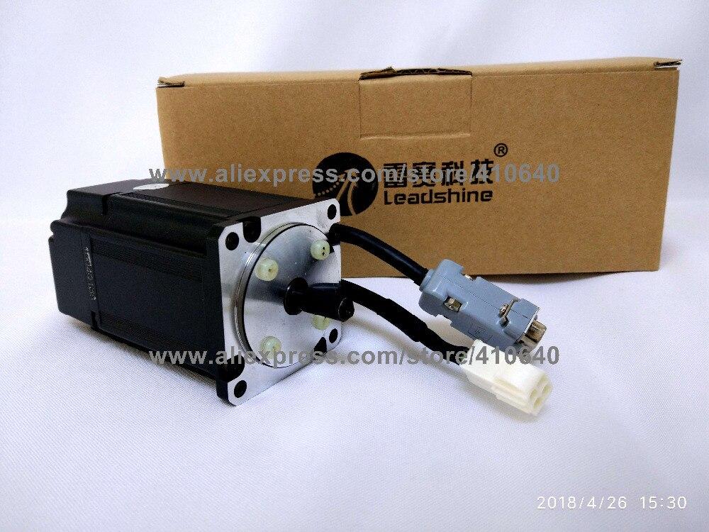 ACM601V36-01-2500 (59)