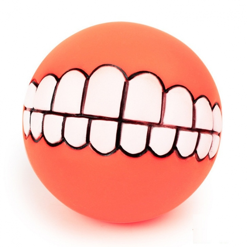 Funny-Pet-Dog-Ball-Teeth-Silicon-Toy-Chew-Squeaker-Squeaky-Sound-Dogs-Play-Gnu-Orange_800x800