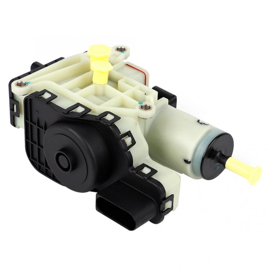 12V Oil Fuel Pump W// Bracket 1KW 5KW Webasto Eberspacher D2 D4 Heater Set S350