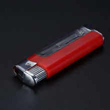 Electric Shock Lighter Toy Utility Gadget Joke Trick Christmas Party NEW