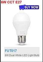 bulbs-etc_07