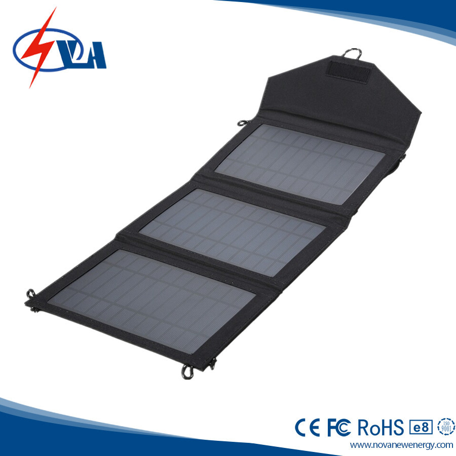SC-10W 10W Mobile Solar Charger power bank USB 5V<br><br>Aliexpress