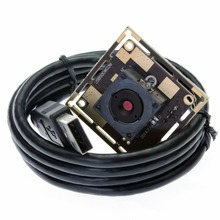 HD Auto Focus 5.0Megapixel 30 degree lens mini cmos usb camera module UVC for use in Linux, Windows XP, WIN CE, MAC