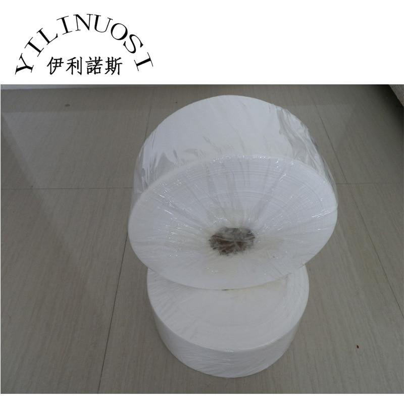 12cm*200m non-woven cloth printers <br>