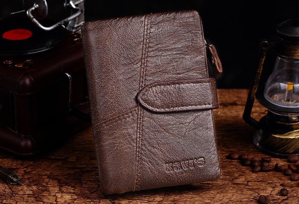 men-wallet-KA1M-red_20