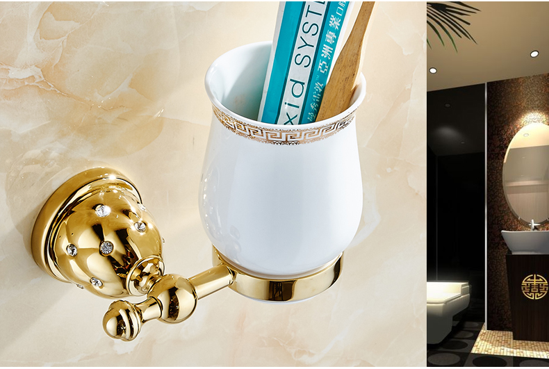 bathroom accessories (7)