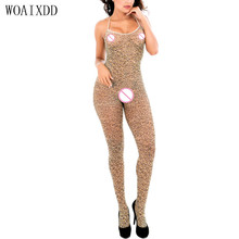 Buy Sexy Body stockings Costumes Sexy Lingerie intimates Sex products Sexy Bodystockings Sexy Underwear Open Crotch women Teddies