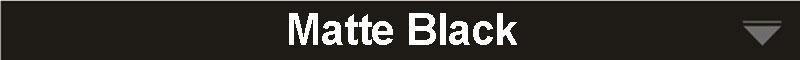 matteBlack (1)