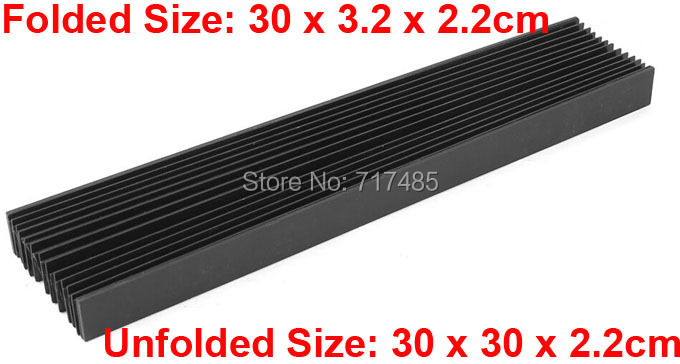 Flexiable Dust Covers for CNC Machine<br><br>Aliexpress