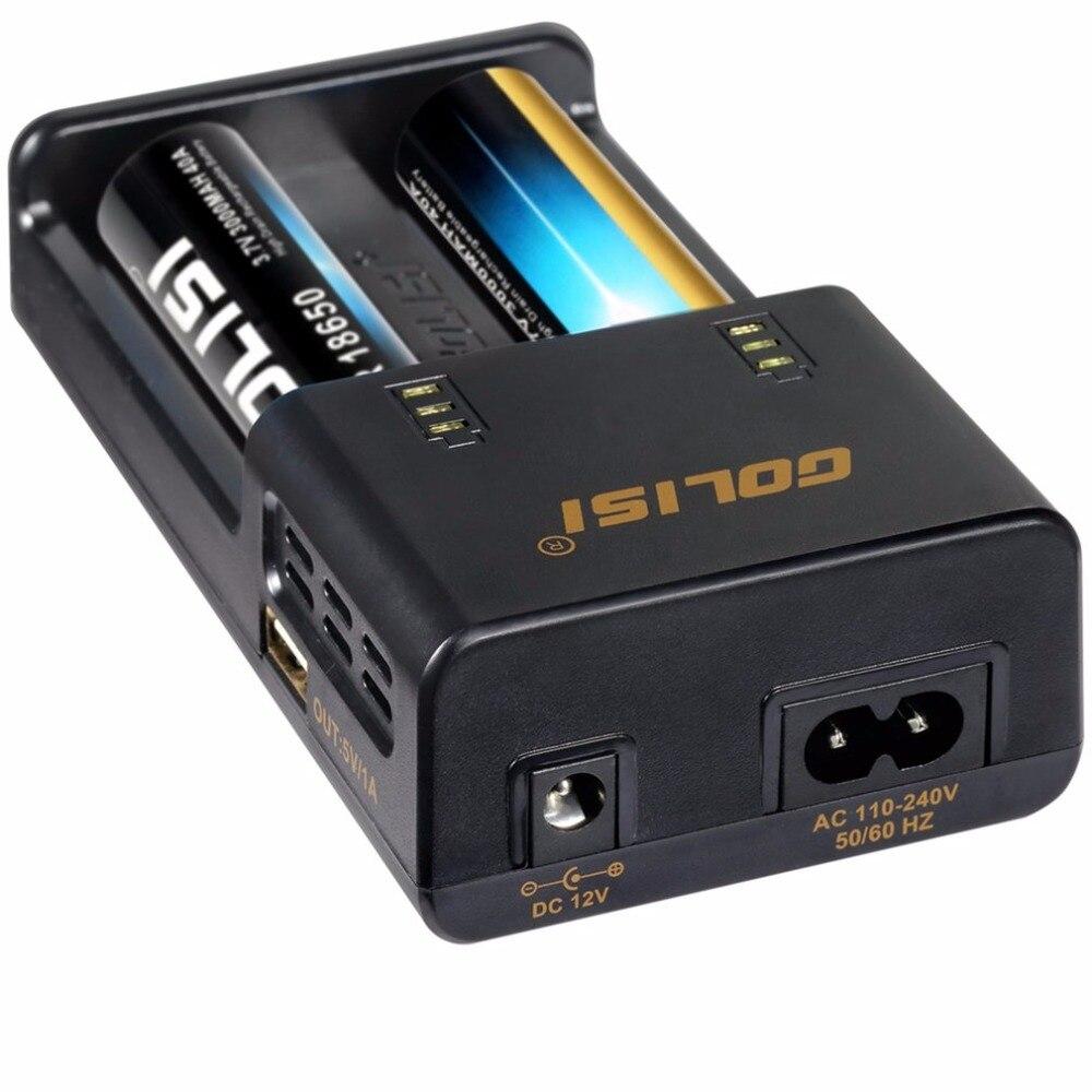 ZN545001-D-7-1