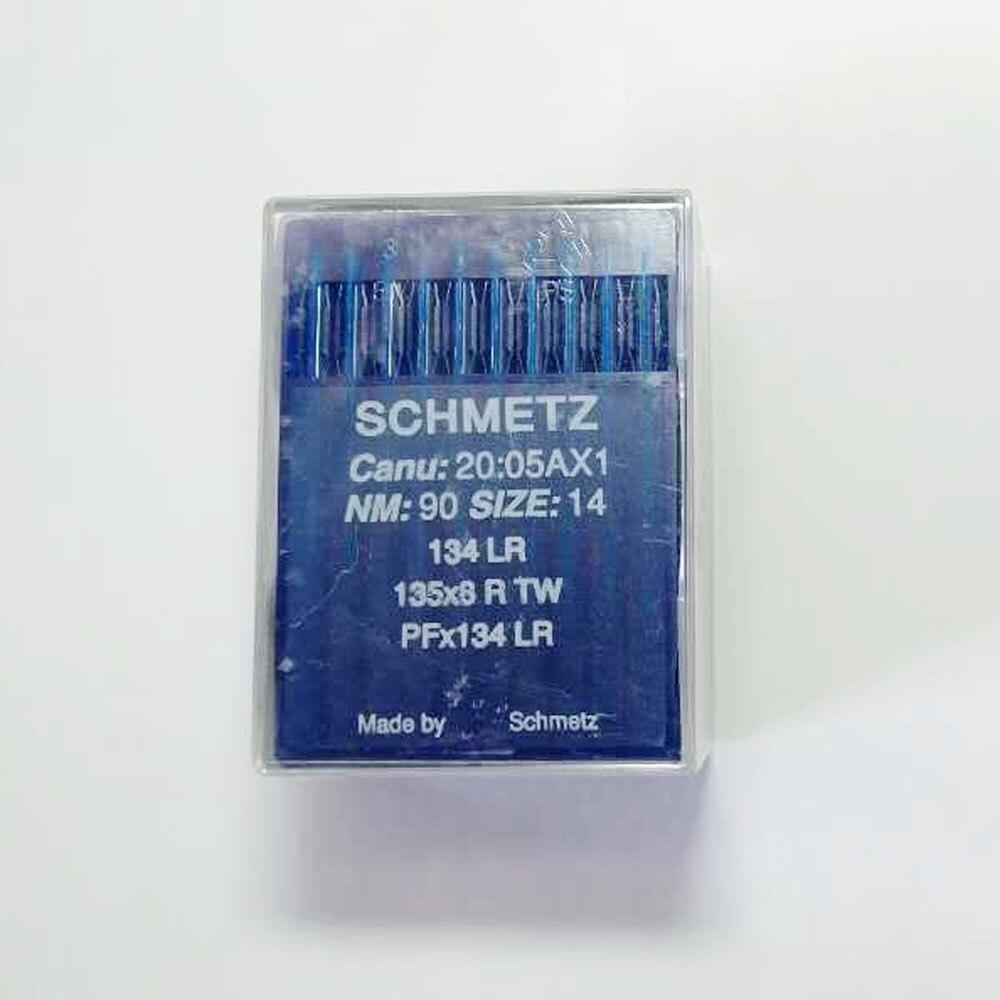 Salki/ /Flat Spanner 12/x 13/mm /PROXXON 23836/