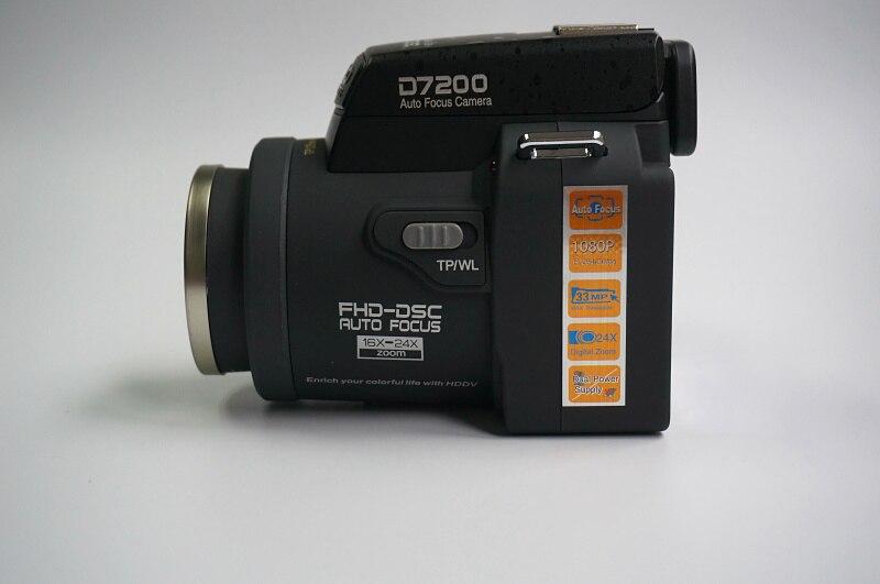 DSC06373