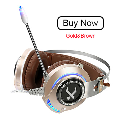 Gold brown buy now