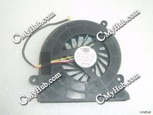 Genuine For COOLER MASTER FB07020L05SPA-001 DC5V 0.5A 4pin 4wire CPU Cooling Fan(China)