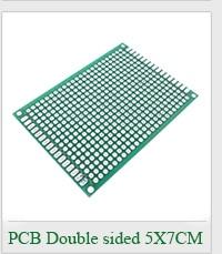 PCB_09