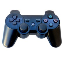 For Sony Playstation 3  Wireless Bluetooth Game Controller For PS3 SIXAXIS Controle Joystick Gamepad