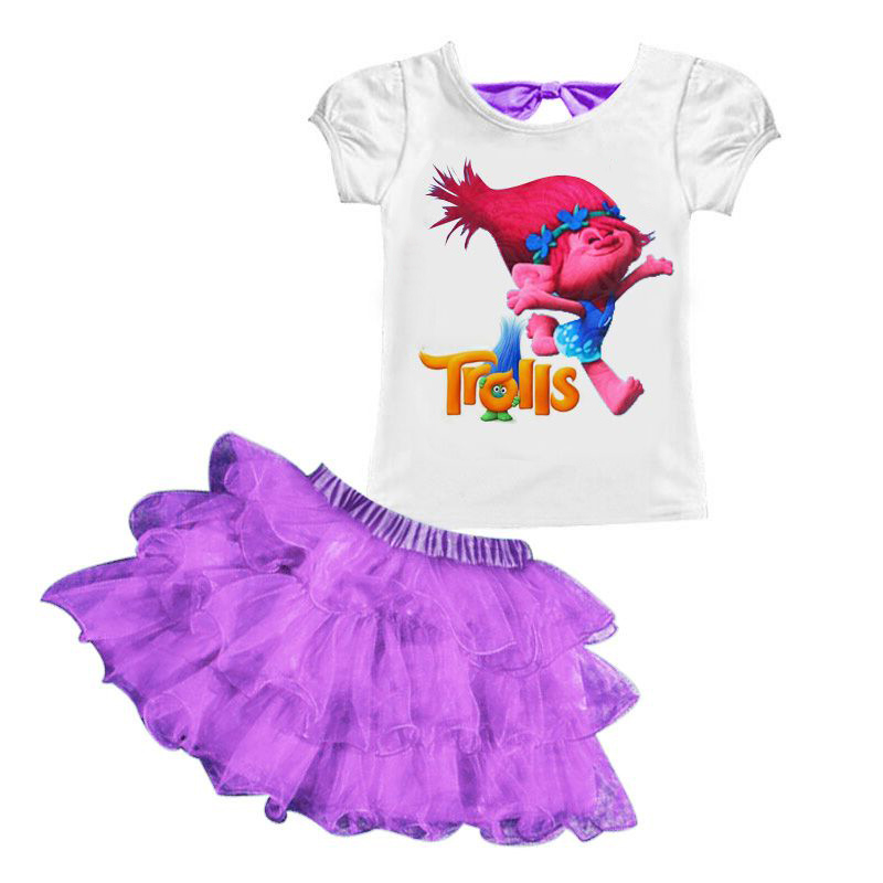 girls clothes sets-3