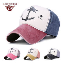 Hot Sale Casual Vintage Print Unisex Baseball Cap Retro Motorcycle Snapbacks Trucker Cap Hockey Men Cap Gorras Hombre