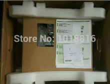 Q7549A 100% new origina for HP5200 M5025 5035MFP LBP3500 Duplexer Assembly Q7549-67901 printer part on sale(China)