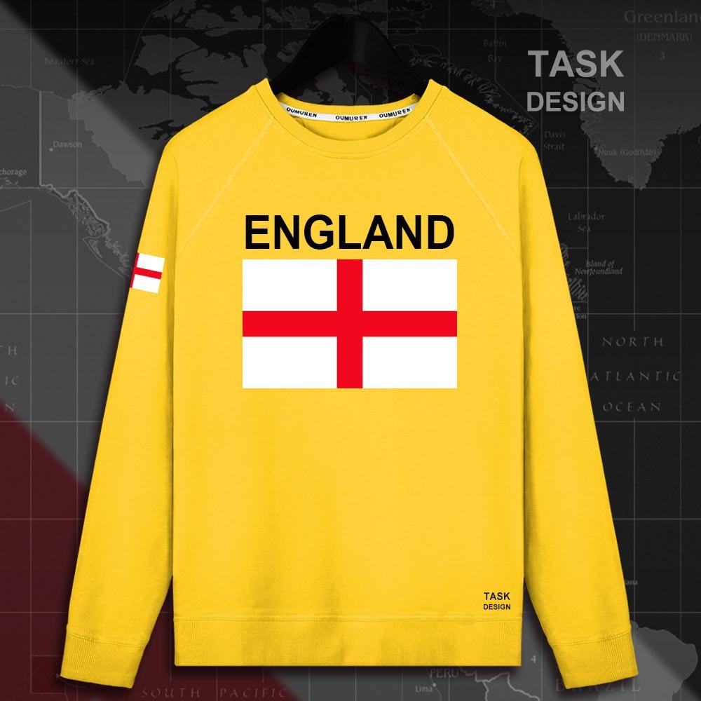 HNat_England02_MA01daisy