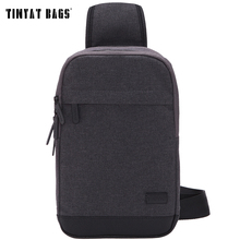 Buy TINYAT Men Light Casual Waist Pack Chest Bag Pack Crossbody Bag Six Bags Functional Convenient Mobile Phone Belt Bag T602 Gray for $12.74 in AliExpress store
