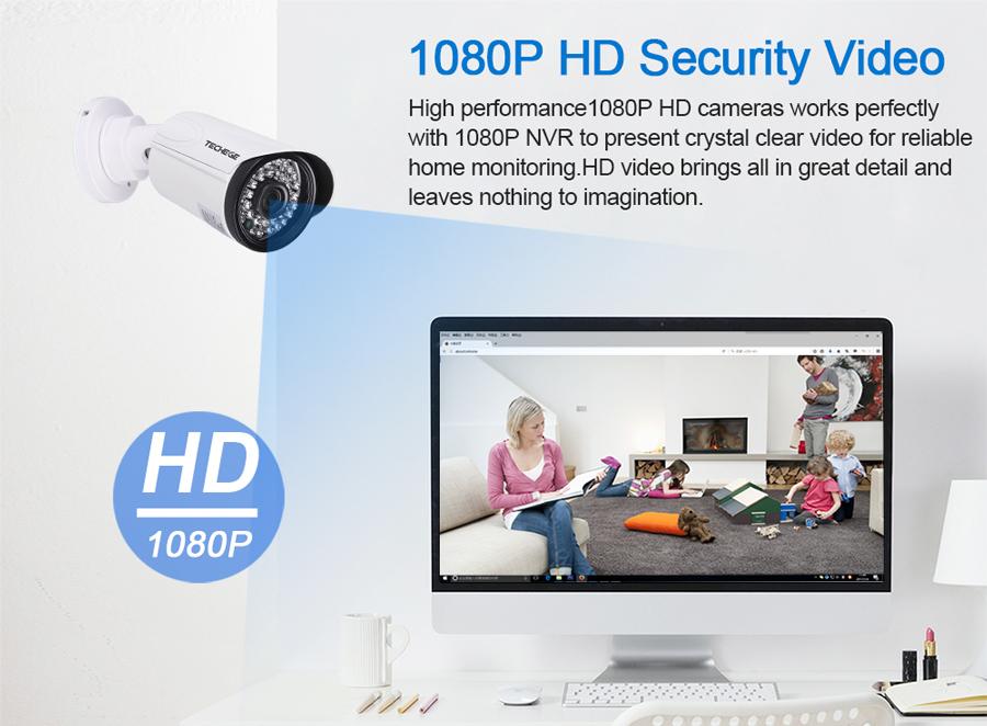 626-1080P