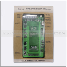 Kaisi Activate Battery Activation Charger Board with Micro USB Cable Plate Line For iPhone 4/4s/5/5s/5c/6/6s/6plus