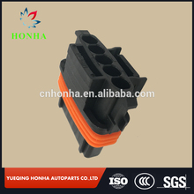 1 928 403 146 5pin engine plug female housing plastic wire harness connector for VW(China)