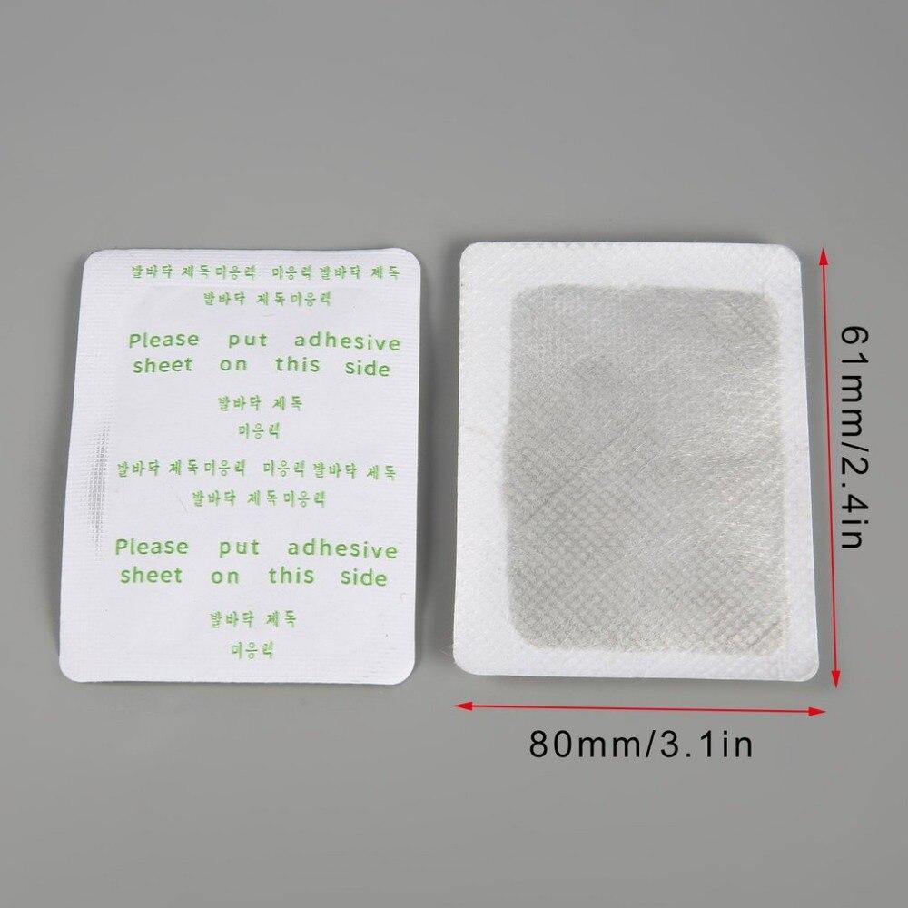 ZE105900-S-22-1