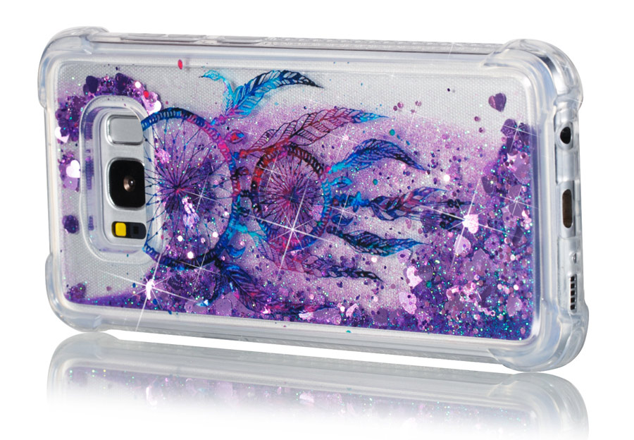 for samsung Galaxy Note 8 S8 S7 Plus Case (3)