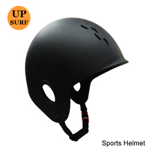 ABS Sports Helmet Skiing/Skating Helmet Full Cut Helmets Water Sports Helmet