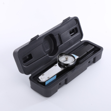 MXITA Mxita 1/4 0-3Nm Dial Repairing tools Dial Digital torque wrench High precision pointer(China)