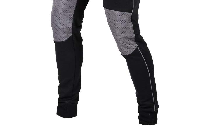 Mens-Running-Fitness-Pants_04