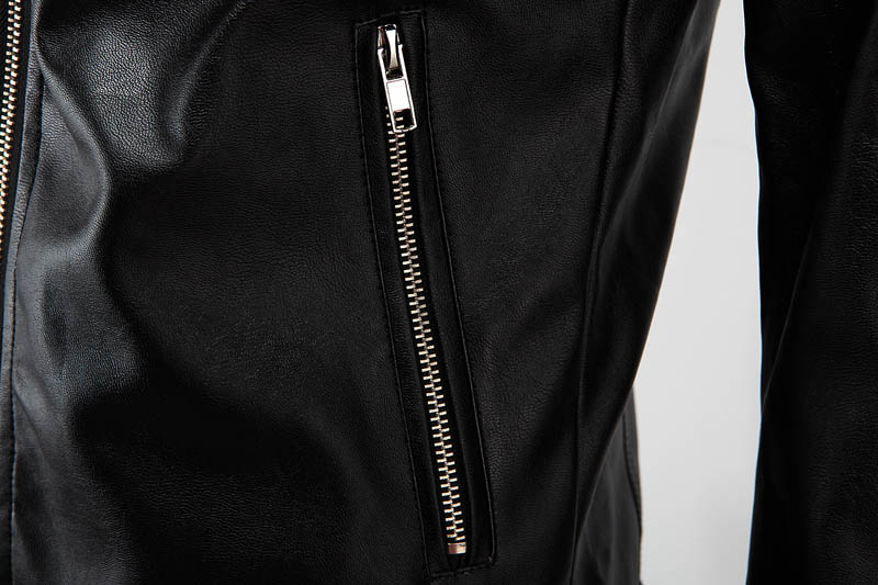 leather jackets men 09