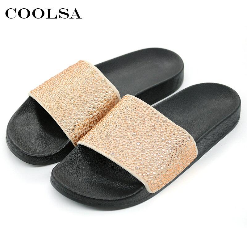 slipper 80-15