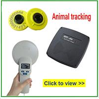 animal 134.2 khz
