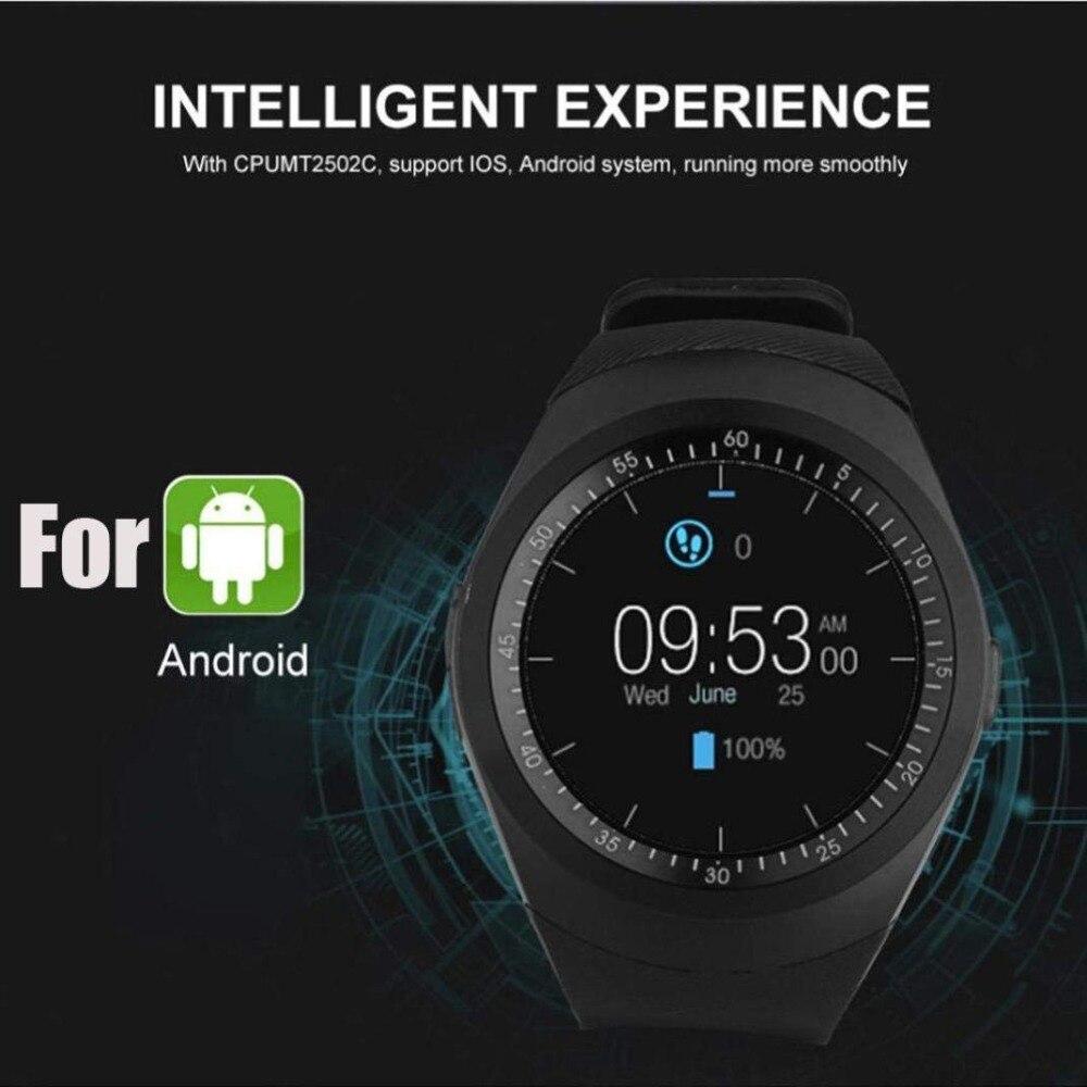 Y1-Bluetooth-Smart-Watch-Relogio-Android-Smartwatch-Phone-Call-SIM-TF-Camera (79)