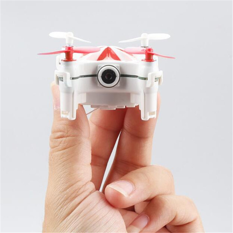 Stock Cheerson CX-OF CXOF CX OF Wifi FPV Optical Flow Dance Mode Mini Slefie RC Quadcopter Drones Helicopter Toys BNF / RTF