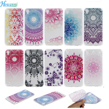 "Buy Soft Luxury Colorful Case Coque Sony Xperia XZ Case Silicone 5.2"" Back Cover Fundas Sony XZ Cover Phone Shell Capa for $2.99 in AliExpress store"
